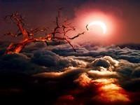 bulan, hilal, ramadhan, hari raya