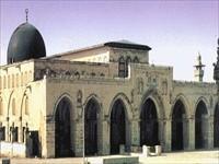 masjid_al_aqso