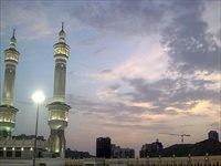 Banyak yang Berangkat Haji, Sedikit yang Berhaji