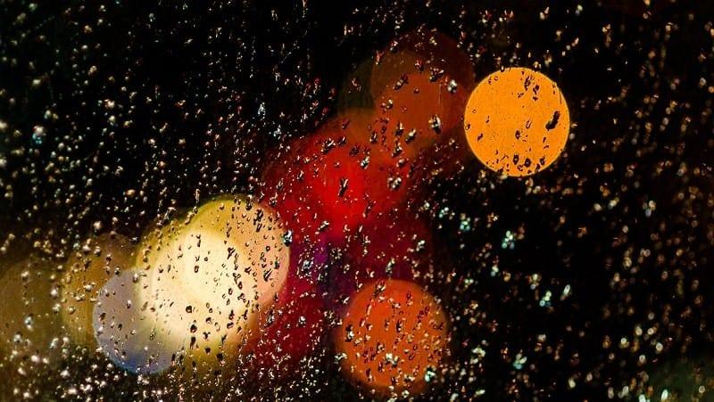 hujan_1