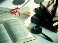 9 Waktu Dianjurkan Membaca Surat Al Ikhlas Rumayshocom