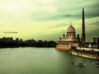 rsz_masjid_3
