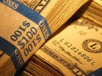 rsz_money_3