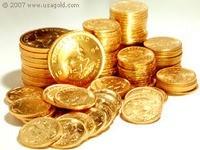 uang_tips_hadiah_sogok_uang_suap