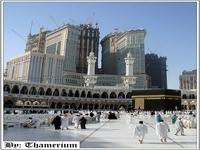 haji_makkah_utang