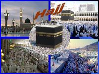 haji_tashrih