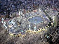 makkah_tawaf_haji