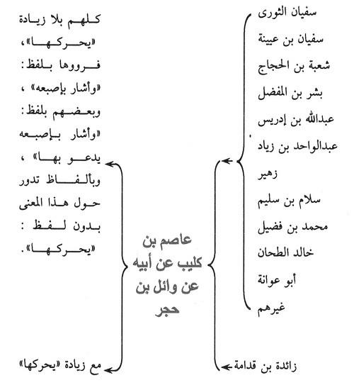 rsz_3_tasyahud