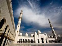 rsz_shalat_ahli_bidah