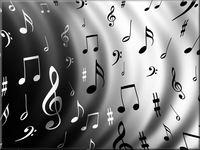 nyanyian_musik_hafalan_quran