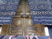 Berkali-Kali Umrah dalam Sekali Safar