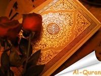 amal_jariyah