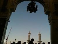 6 Keutamaan Ibadah Haji