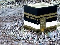 makkah_masjidil_haram_shalat