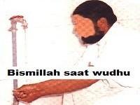 bismillah_wudhu_toilet_kamar_mandi