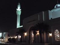 Anjuran_dalam_Shalat_Sunnah_2