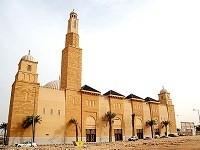 aturan_shalat_sunnah_2
