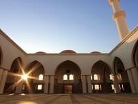 aturan_shalat_sunnah_3