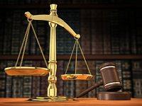 keadilan_adil_persamaan
