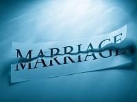 menikah_nikah_terlarang