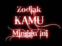 ramalan_zodiak