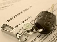 asuransi_kecelakaan