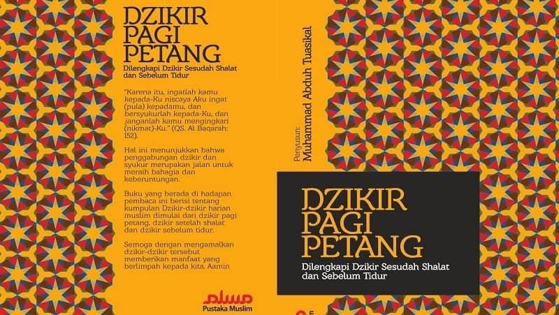 dzikir_pagi_petang_buku