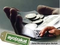 zakat_profesi_penghasilan