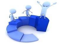 hukum_multi_level_marketing_MLM