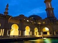 zakat_pembangunan_masjid