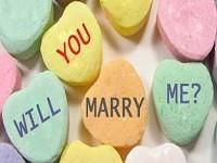 hukum_menikah