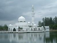 takmir_masjid_amil_zakat