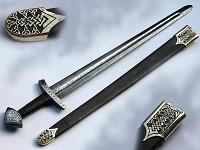 doa_pedang