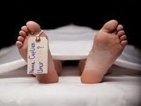 ingat_mati_kematian