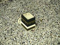 Menunaikan Sembelihan Hadyu Sebelum Idul Adha