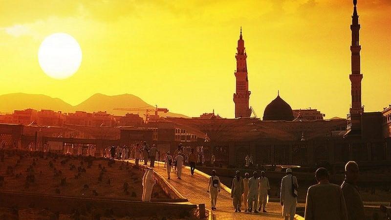 masjid_nabawi_1