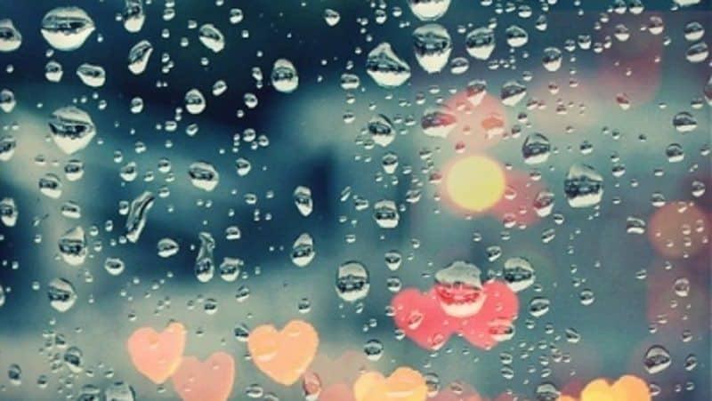 hujan_jamak_shalat_2
