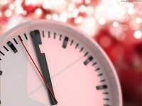 umur_berkurang_perayaan_tahun_baru