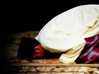 shalat_imam_jamaah
