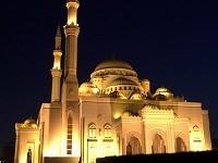 shalat_sunnah_sebelum_maghrib