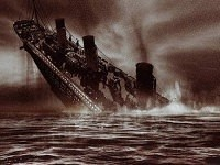 kapal_tenggelam