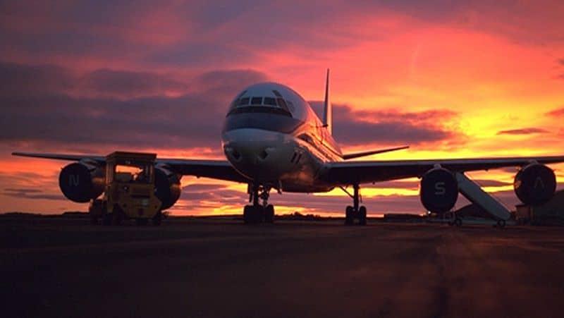 pesawat_haji