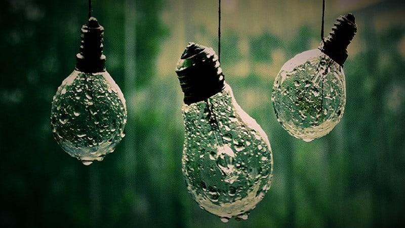 hujan_jangan_dicela