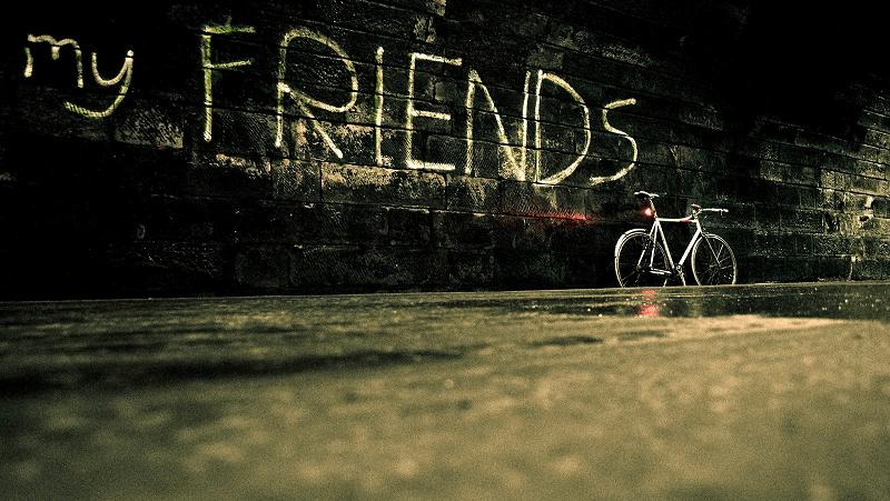bergaul_persahabatan