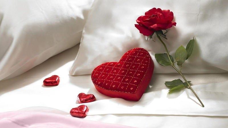 love_hubungan_intim