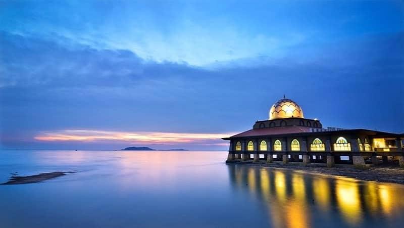 shalat_masjid
