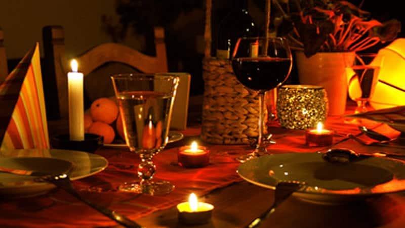 makan_malam