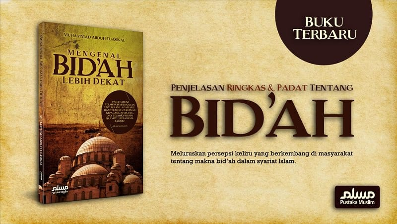 Bidah_Buku_Terbaru_utama