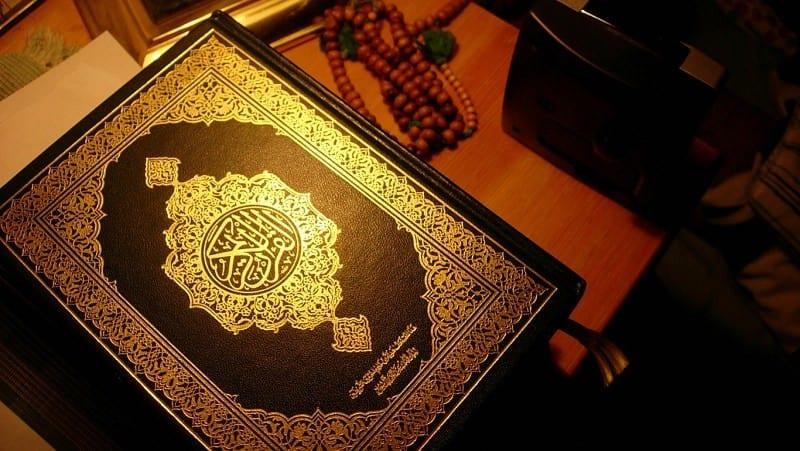 ilmu_agama_1