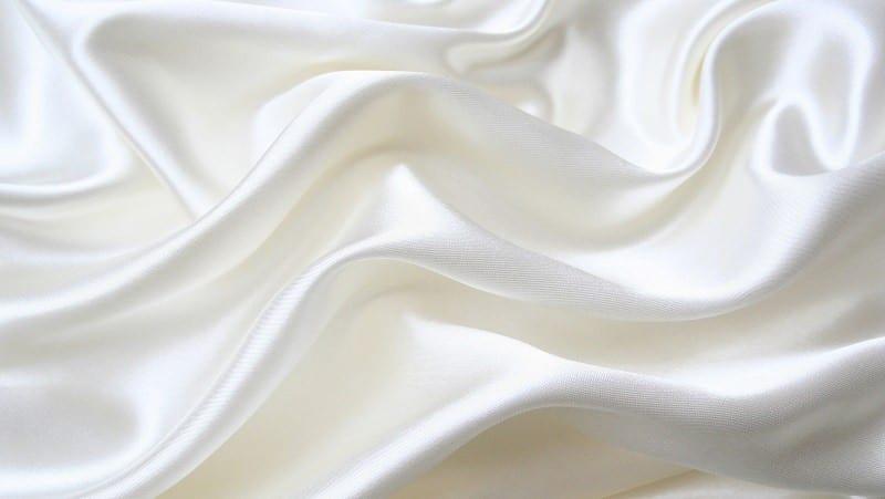 pakaian_putih